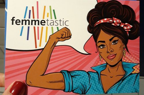 8th of march feminism gender inequality fight for women's rigths