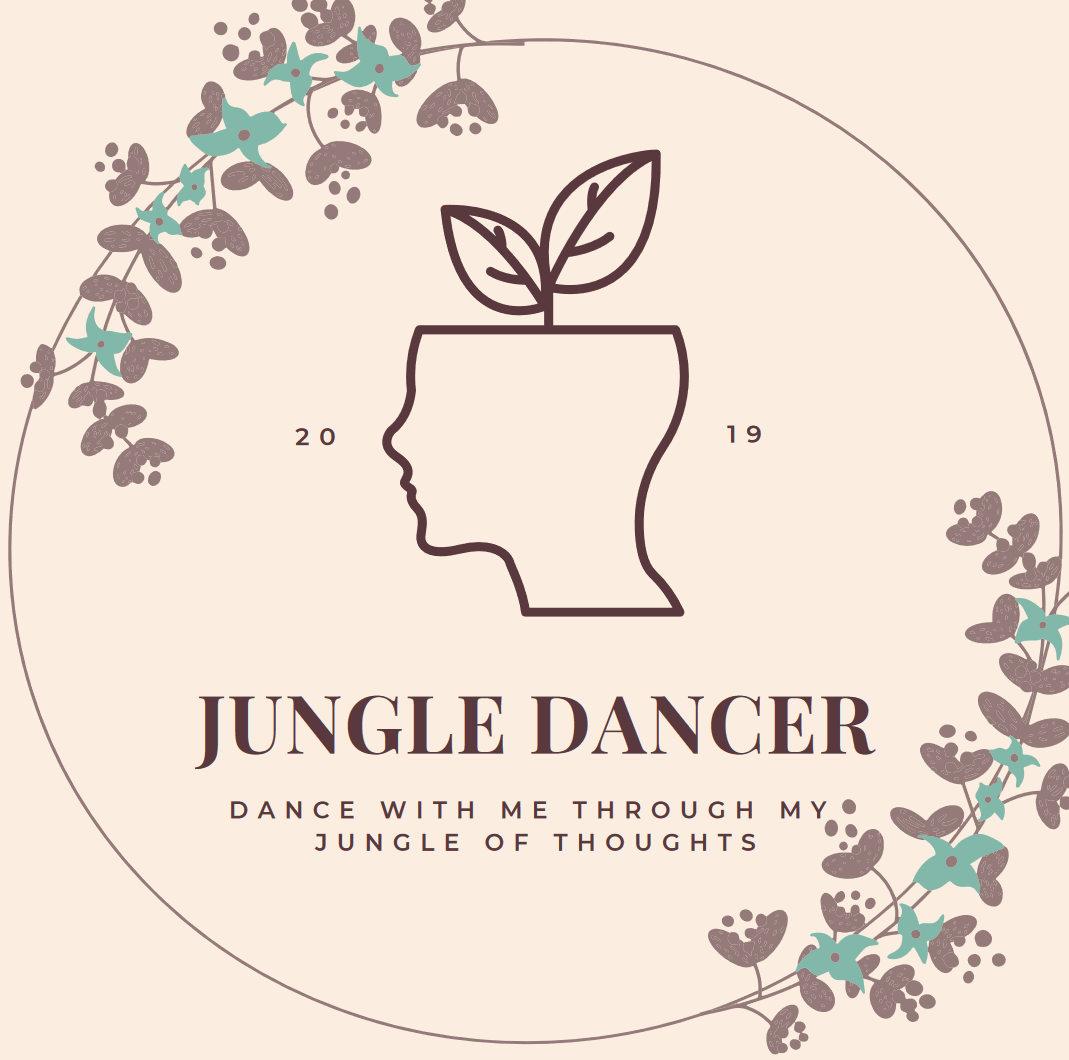 Jungle Dancer