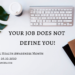 workism-your job does not define you